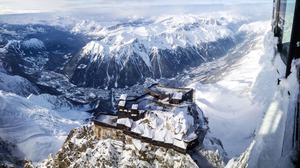 Heliopic-Hotel-Spa-Chamonix