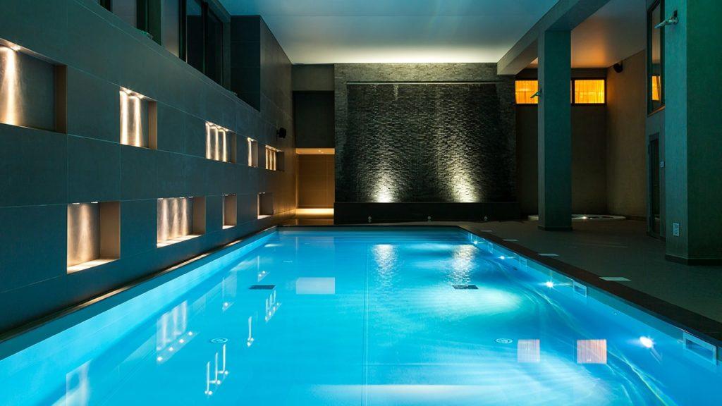 Heliopic-Hotel-Spa-Mur-eau