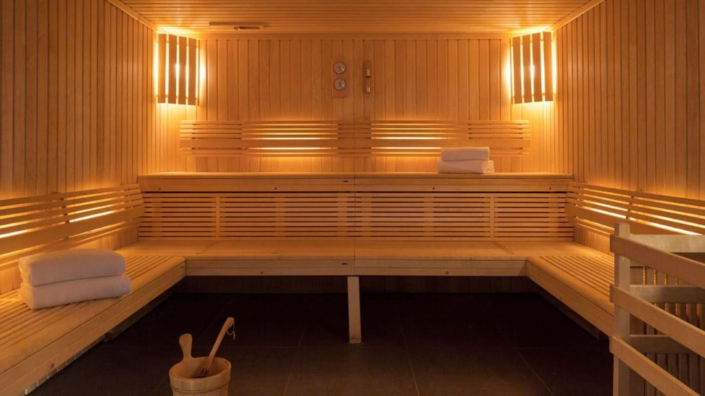 Heliopic-Hotel-Spa-Sauna