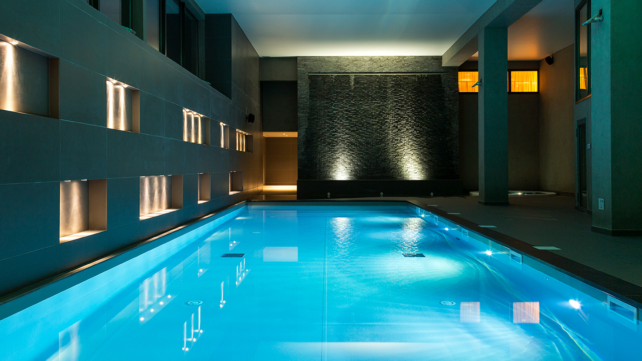 36-Heliopic-Hotel-Spa-Mur-eau