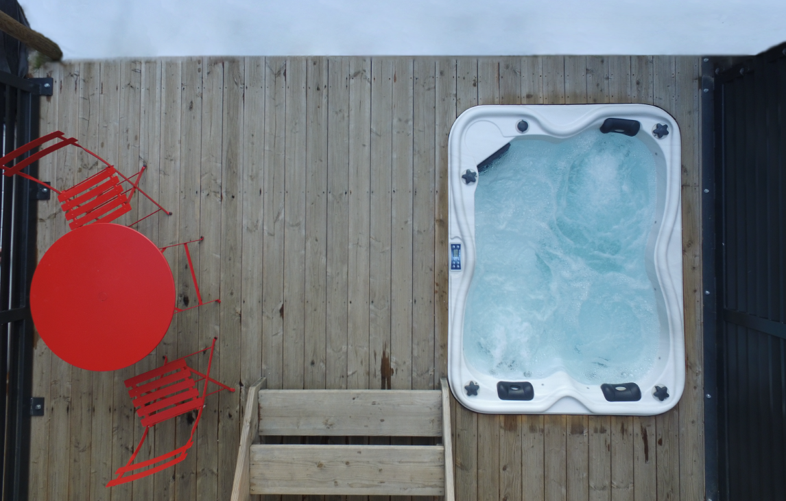 heliopic-hotel-spa-appartement-jacuzzi