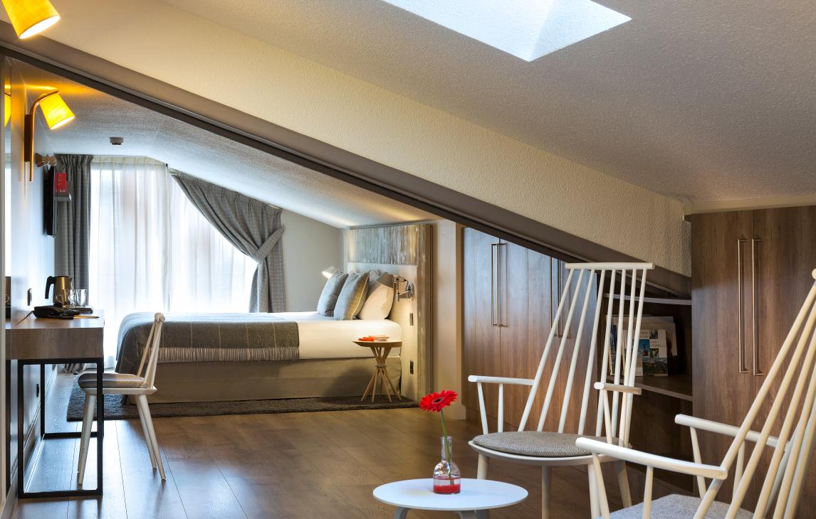 heliopic-hotel-spa-chambre
