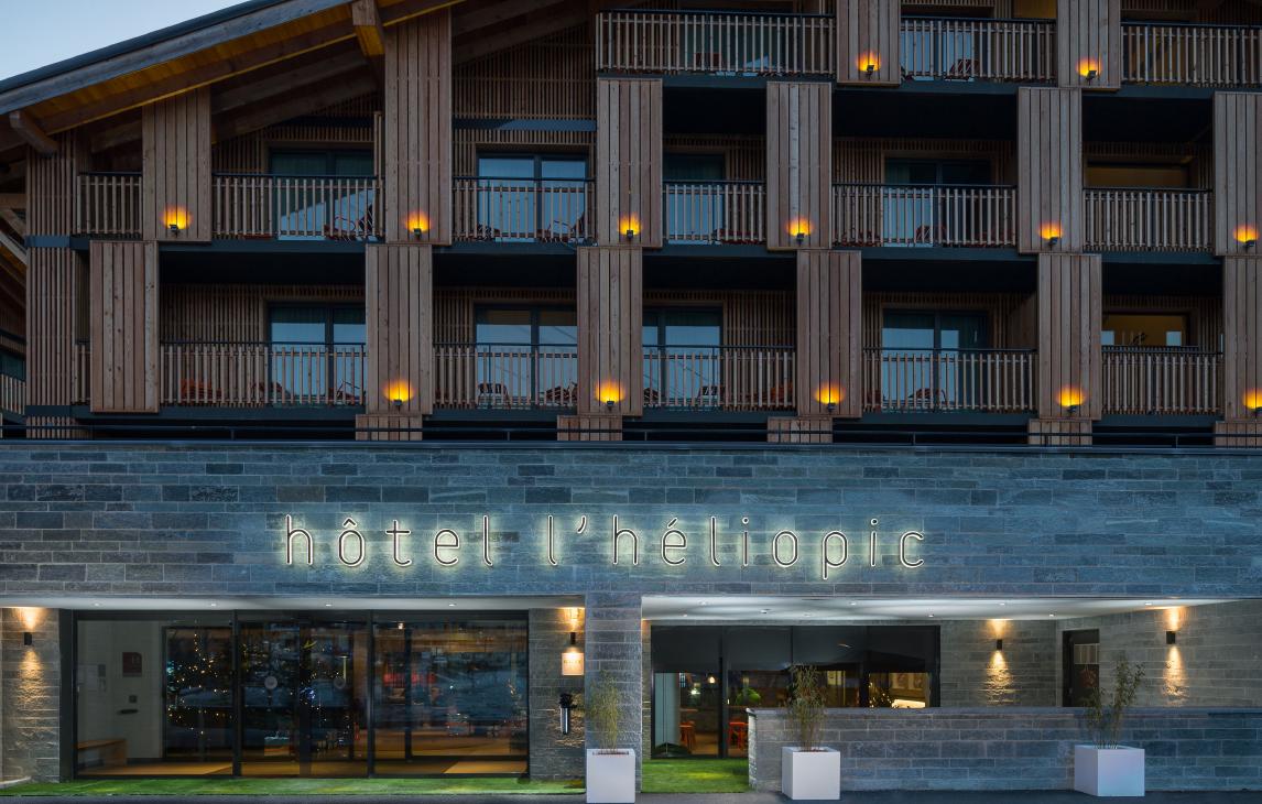 heliopic-hotel-spa-chamonix-facade