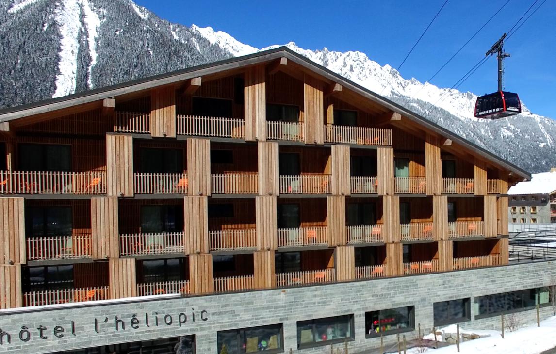 heliopic-hotel-spa-chamonix-telepherique