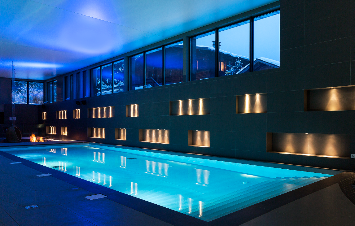 heliopic-hotel-spa-piscine