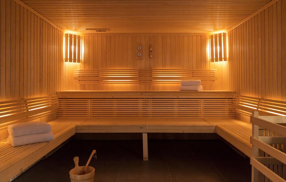 heliopic-hotel-spa-sauna